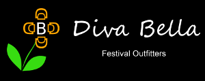 Diva Bella Designs